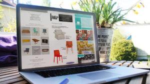 Newsletters e e-mails marketing
