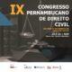 executiva-comunicacao_-ix-congresso-pernambucano-de-direito-civil