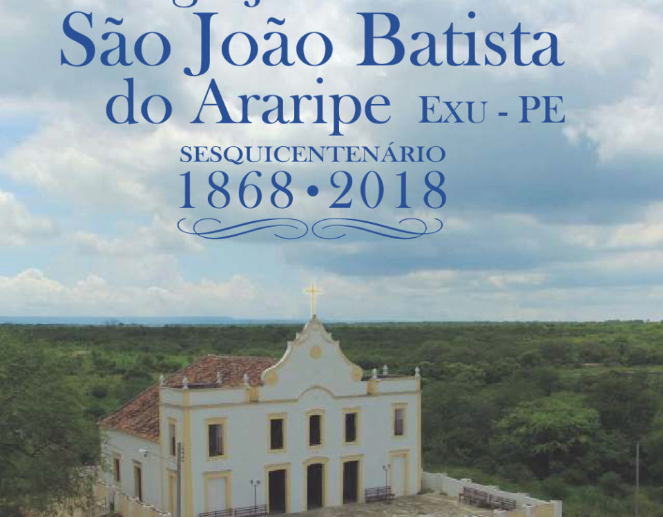 livro_-igreja-de-sao-joao-batista-do-araripe_-capa