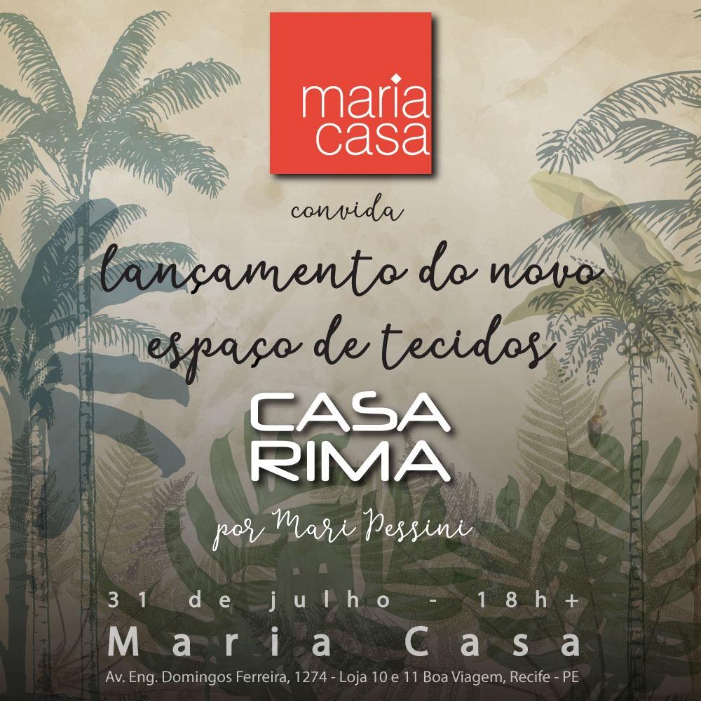 convite-evento-maria-casa-31-07