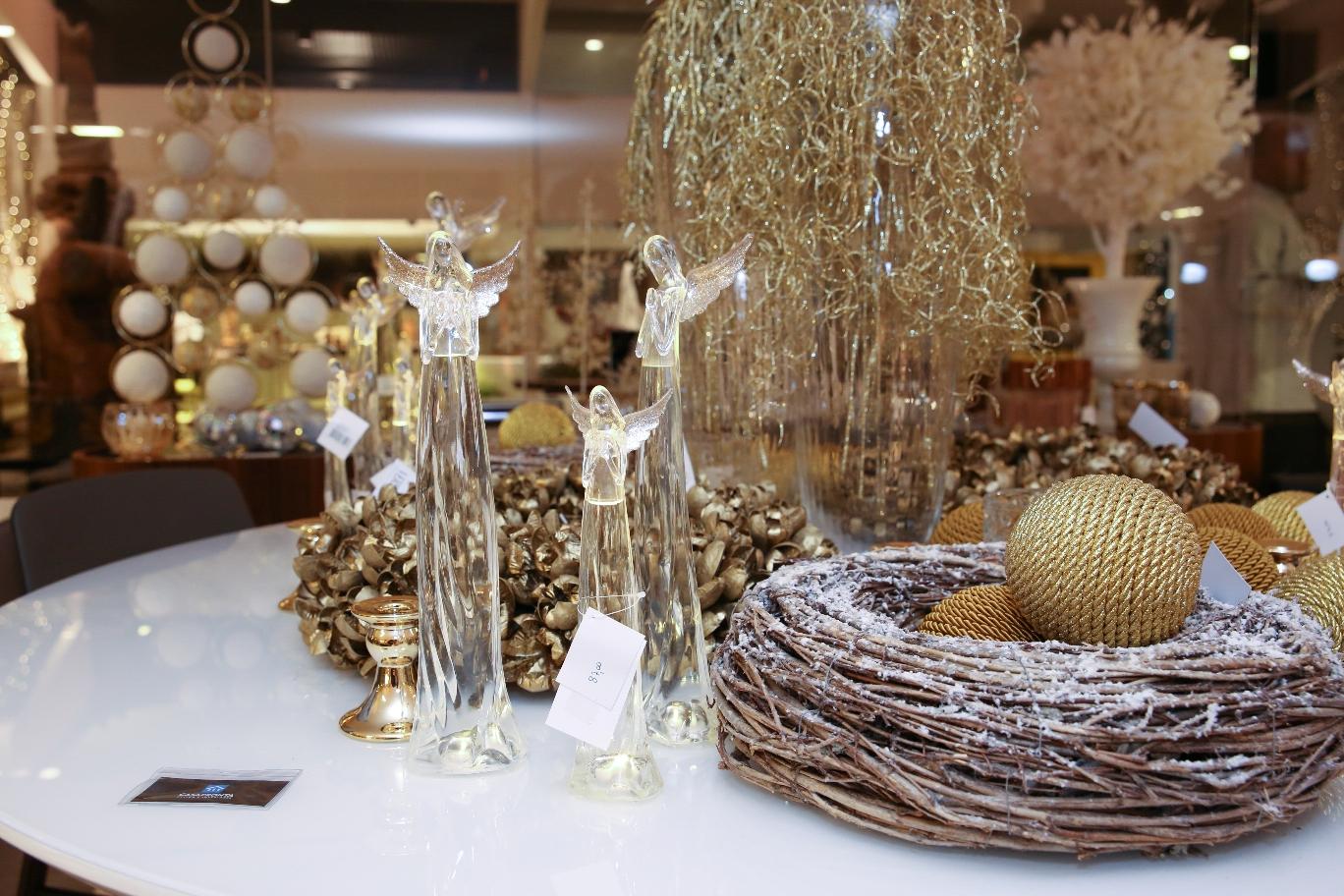 decoracao-para-festas-de-final-de-ano-feita-por-maria-odete-souto-na-casapronta-foto-andre-ribeiro-42