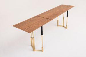 aparador-urbana-pontoeu-todo-robertabanqueri-productdesign-2