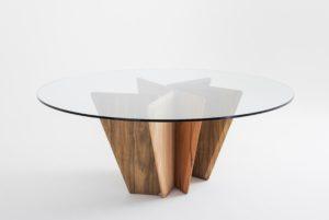 base-papilo-robertabanqueri-pontoeu-todo-productdesign-2