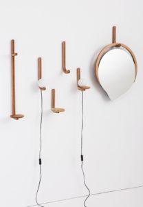 coletivo-pontoeu-todo-robertabanqueri-productdesign-1