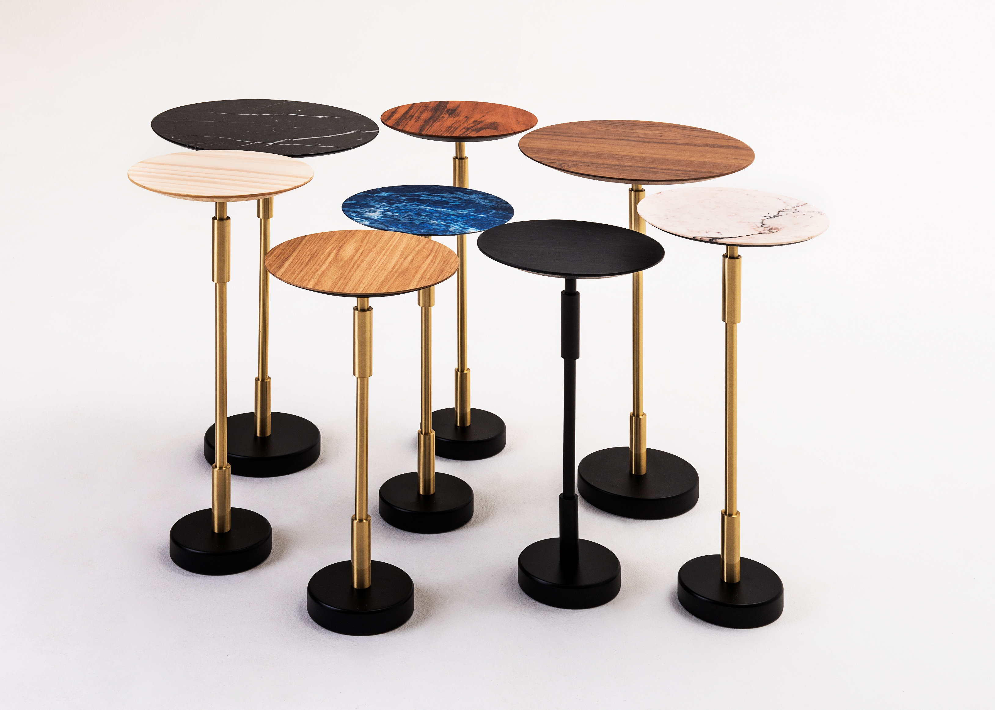lateral-urbana-minimal-pontoeu-todo-robertabanqueri-productdesign-4