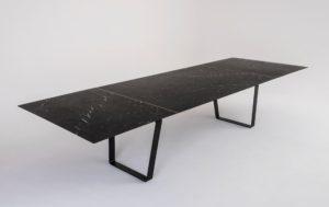 mesa-asa-pontoeu-robertabanqueri-todo-productdesign-1