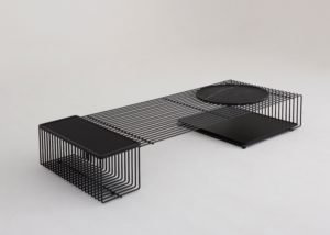 mesa-ritmo-leve-pontoeu-robertabanqueri-todo-productdesign-2