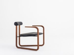 poltrona-ponto-pontoeu-todo-robertabanqueri-productdesign-3