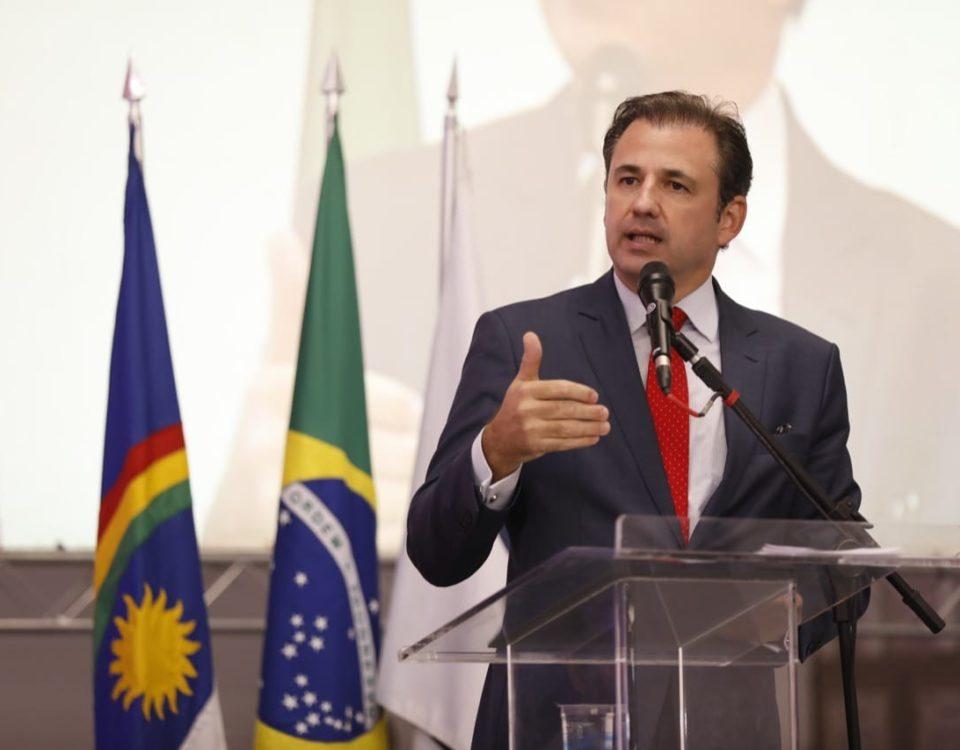 caape_-fernando-ribeiro-lins-presidente-da-caixa-de-assistencia-dos-advogados-da-oab-pe