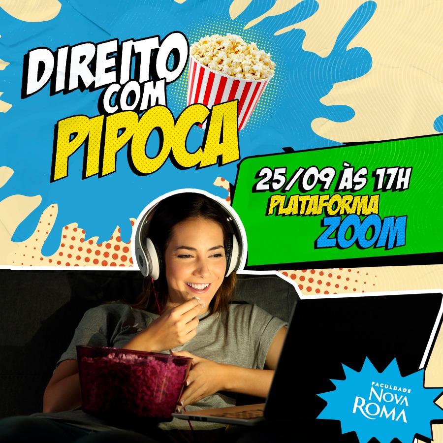 divulgacao_direito-com-pipoca