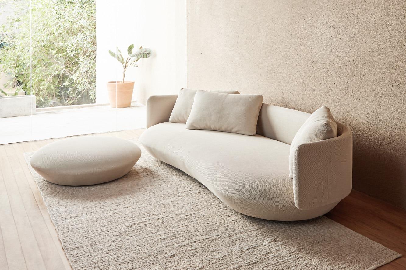 baixo-sofa-lifestyle-10