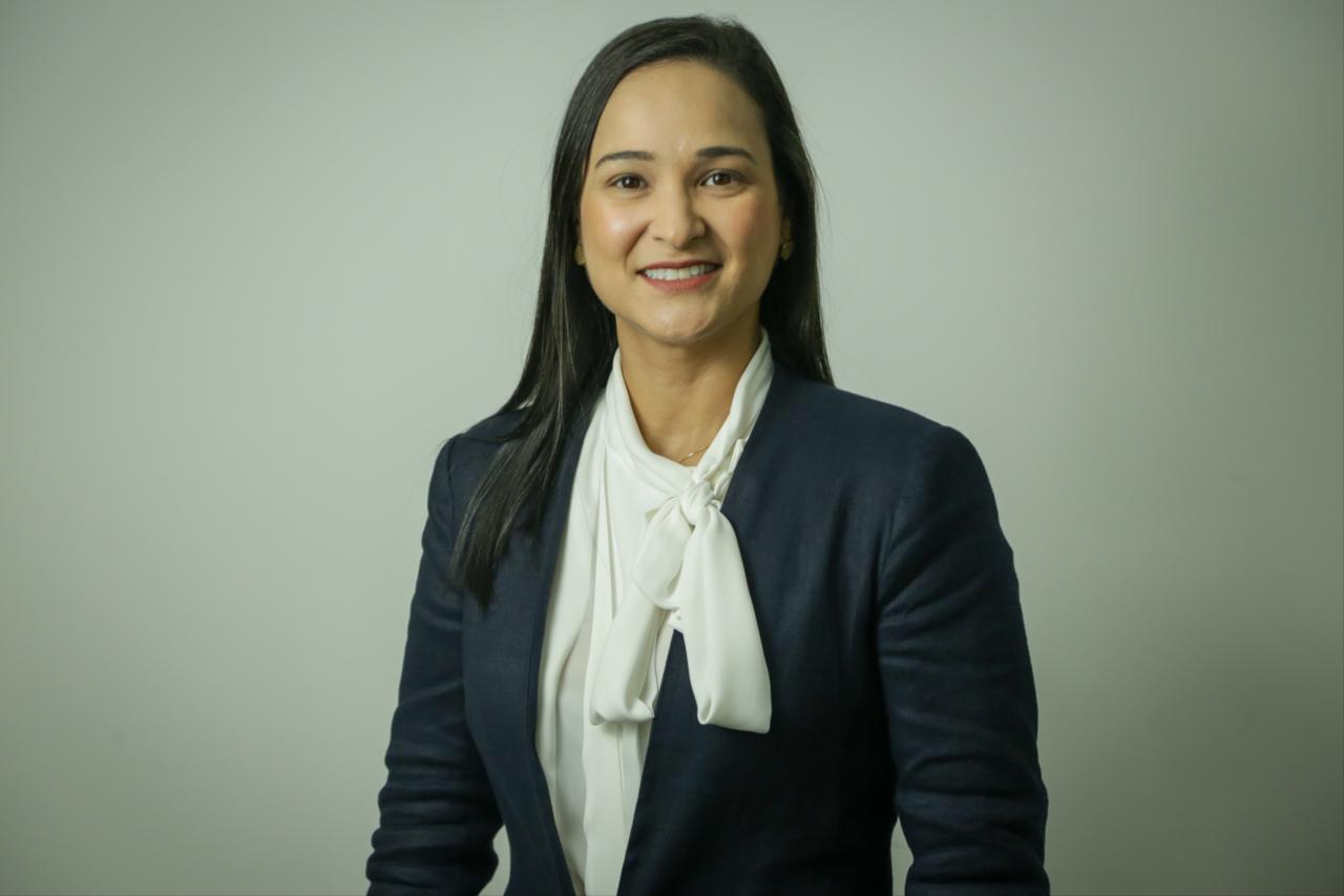 ingrid-zanella-vice-presidente-da-oab-pe-credito-alysson-maria
